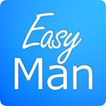 easyman