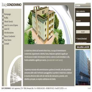 screencondominio