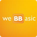 webbasic